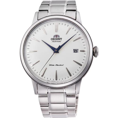 ساعت مچی برند اورینت مدل RA-AC0005S10B