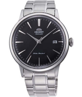 ساعت مچی برند اورینت مدل RA-AC0006B10B