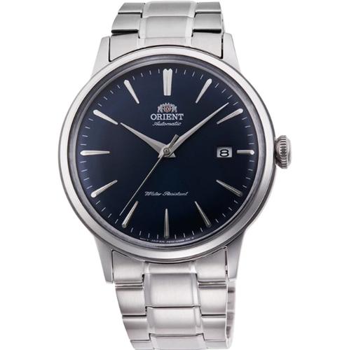 ساعت مچی برند اورینت مدل RA-AC0007L10B