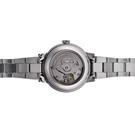 ساعت مچی برند اورینت مدل RA-AC0009S10B