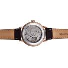 ساعت مچی برند اورینت مدل RA-AC0010S10B