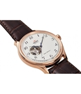 ساعت مچی برند اورینت مدل RA-AG0012S10B