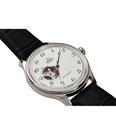ساعت مچی برند اورینت مدل RA-AG0014S10B