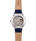 ساعت مچی برند اورینت مدل RA-AG0018L10B