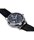 ساعت مچی برند اورینت مدل RA-AG0019B10B