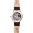 ساعت مچی برند اورینت مدل RA-AG0022A10B