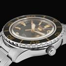 ساعت مچی برند سیکو مدل SNZH57K1