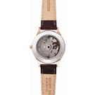 ساعت مچی برند اورینت مدل RA-AG0023Y10B