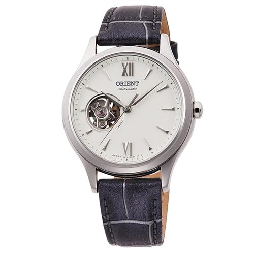 ساعت مچی برند اورینت مدل RA-AG0025S10B