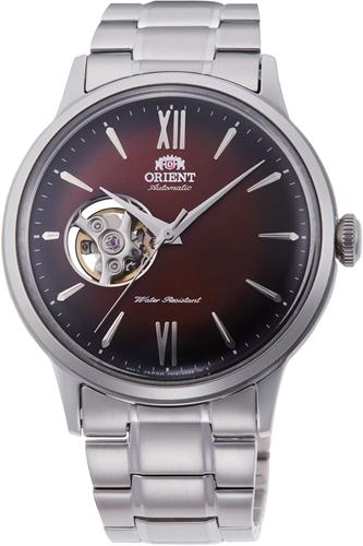 ساعت مچی برند اورینت مدل RA-AG0027Y10B