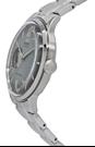 ساعت مچی برند اورینت مدل RA-AG0029N10B
