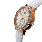 ساعت مچی برند اورینت مدل RA-AK0004A10B