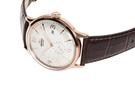 ساعت مچی برند اورینت مدل RA-AP0001S10B