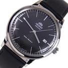 ساعت مچی برند اورینت مدل SAC0000DB0