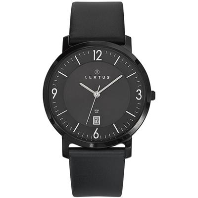 ساعت مچی برند سرتوس مدل 610959