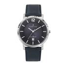 ساعت مچی برند سرتوس مدل 611063