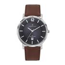 ساعت مچی برند سرتوس مدل 611064