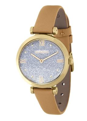 عکس نمای روبرو ساعت مچی برند گوآردو مدل 12333-4