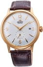 ساعت مچی برند اورینت مدل RA-AP0004S10B