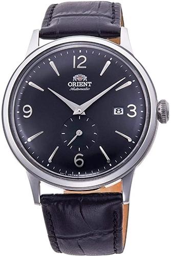 ساعت مچی برند اورینت مدل RA-AP0005B10B