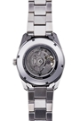 ساعت مچی برند اورینت مدل RA-AR0002B10B