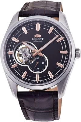 ساعت مچی برند اورینت مدل RA-AR0005Y10B