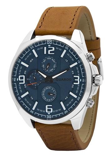 ساعت مچی برند گوآردو مدل B01361(2)-1