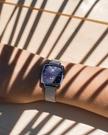 عکس نمای روبرو ساعت مچی برند جی او مدل 695254
