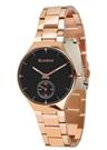 عکس نمای روبرو ساعت مچی برند گوآردو مدل B01398(2)-4