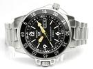 ساعت مچی برند سیکو مدل SKZ211J1