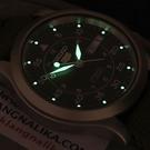 ساعت مچی برند سیکو مدل SNK807K2