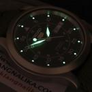 ساعت مچی برند سیکو مدل SNK809K2