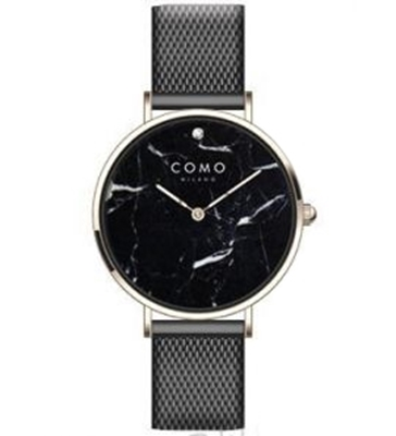 ساعت مچی برند کومو میلانو مدل CM023.315.1B