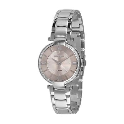 عکس نمای روبرو ساعت مچی برند گوآردو مدل 11382-1