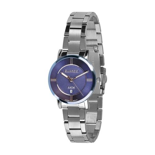 عکس نمای روبرو ساعت مچی برند گوآردو مدل 11688-2