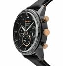 ساعت مچی برند سیکو مدل SSB361P1