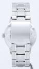 ساعت مچی برند اورینت مدل RA-AS0002B00B