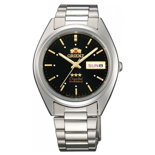 ساعت مچی برند اورینت مدل FAB00005B9