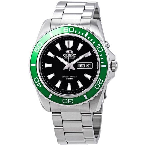 ساعت مچی برند اورینت مدل FEM75003B9