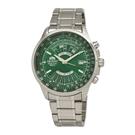 ساعت مچی برند اورینت مدل FEU07007FX
