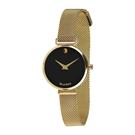 عکس نمای روبرو ساعت مچی برند گوآردو مدل B01401-3