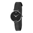 عکس نمای روبرو ساعت مچی برند گوآردو مدل B01401-8