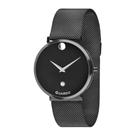 عکس نمای روبرو ساعت مچی برند گوآردو مدل B01402-8