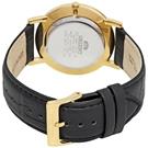 ساعت مچی برند اورینت مدل FGW01002W0
