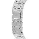 ساعت مچی برند اورینت مدل FGW01006W0