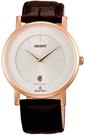 ساعت مچی برند اورینت مدل FGW0100CW0