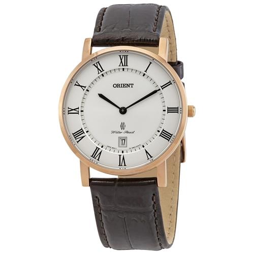 ساعت مچی برند اورینت مدل FGW0100EW0