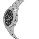 ساعت مچی برند اورینت مدل FKU00002B0