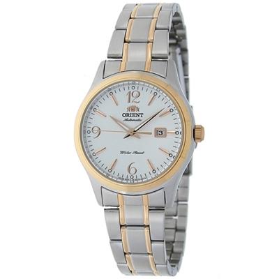 ساعت مچی برند اورینت مدل FNR1Q002W0