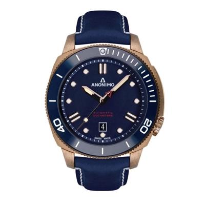 ساعت مچی برند آنونیمو مدل AM-1002.07.005.A07